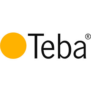 Teba_Lieferant