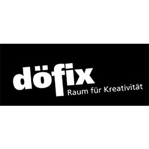 döfix_Lieferant