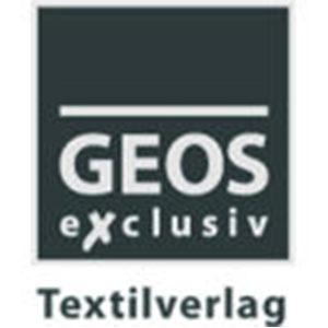 geos_lieferant.jpg