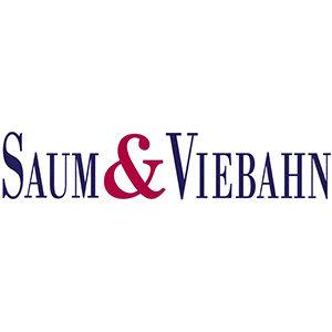 saum_viebahn_Lieferant